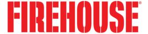 fireh-logo