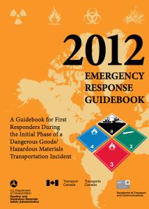 handbook-link