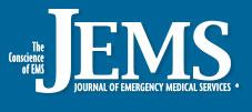 jems-logo