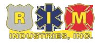 rim-logo3