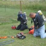 2006 Rescue Challenge