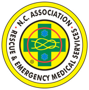 NC-rescue-&-emergency-svcs-logo