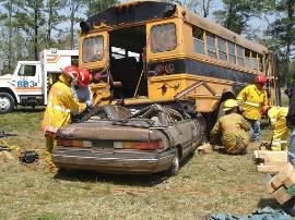 backbus-270x202