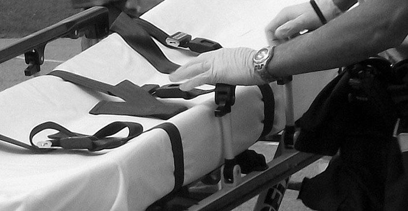 emergency-care