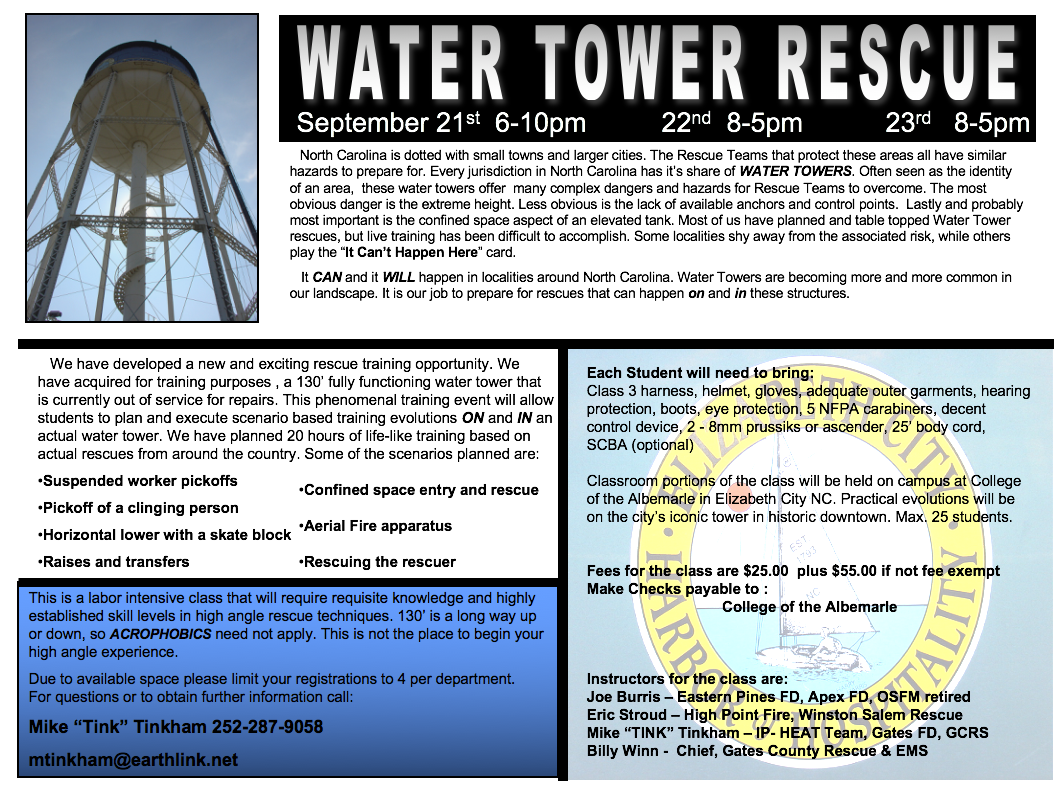 watertowerrescueimage