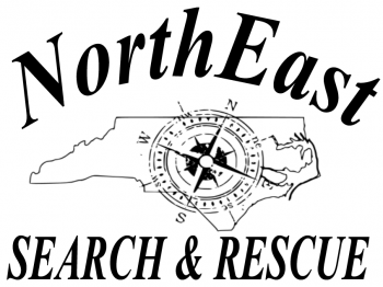 NorthEast SAR